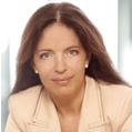 Dr. med. univ. Gisela Hruzek