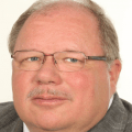 Prof. Dr. Matthias Frentzen