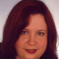 Yvonne Haßlinger