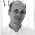 Dr. med. dent. Bernd T. Schneider