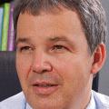 Univ.-Prof. Dr. Rainer Hahn