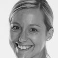 Dr. Jutta Tschoppe, M.Sc. Kieferorthopädie