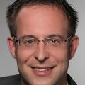 PD Dr. med. dent. Peter Tschoppe