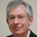 Dr. med. dent. Michael Schubert