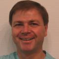 Dr. med. dent. Mario Kirste