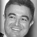 Prof. Dr. med. dent. Fouad Khoury