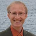 Dr. Rudolf Lenz