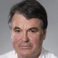 Univ.-Prof. Dr. Wolf-Dieter Grimm