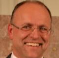 Prof. Dr. Dr. Henning Schliephake