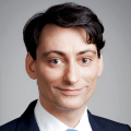 Prof. Dr. Michael Knösel