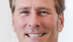Profesor Invitado University Sevilla Dr. med. dent. Martin Jörgens