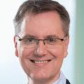 Priv.-Doz. Dr. Sven Rinke, M.Sc., M.Sc.