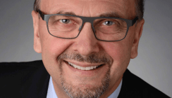 Prof. Dr. med. dent. Daniel Buser
