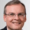 Prof. Dr. Herbert Deppe