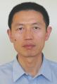Dr. Peiwang Zhu