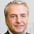 Prof. Dr. Dr. h. c. Andrej M. Kielbassa