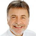 Dr. med. dent. Hans H. Sellmann