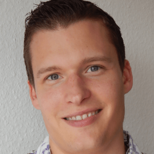 authorImage