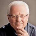 Dr. med. dent. Dr. phil. Johannes Edelmann