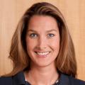 Dr. med. dent. Julia Haubrich