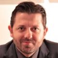 Dr. Dimitris Strakas