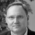 Michael Lennartz