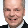 Prof. Dr. med. dent. Christof Dörfer