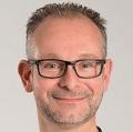 Karsten Troldner