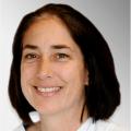 Dr. Claudia Springer