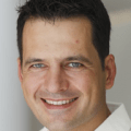 Dr. Dirk Kujat, MSc