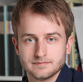 Dipl.-Designer (FH) Daniel Münzenmayer