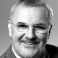Dr. Peter Maier