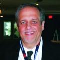 Dr. Pablo A. Echarri