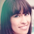 Sandra Eder