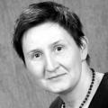 Ricarda Eiterer