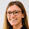 Dr. med. dent. Elena Rosina