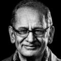 Enrico Steger