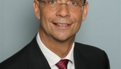 Prof. Dr. Dr. Frank Palm