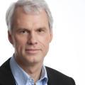 Prof. Dr. Dipl.-Ing. Thomas Sander