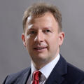 Prof. (Jiaoshou, Shandong University, China) Dr. med. Frank Liebaug