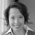 Dr. Ha Vy Hoang-Do