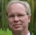Prof. Dr. Peter Hahner, M.Sc.