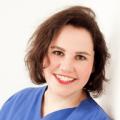 Dr. Maren Kahle