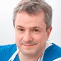 Dr. Dr. Matthias Kaupe