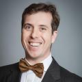 Dr. Peter Kiefner, M.Sc.