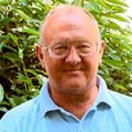 Dr. med. habil. Wolfram Knöfler