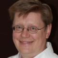 Dr. Richard Krause