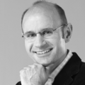ZTM Joachim Maier