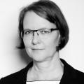 Majang Hartwig-Kramer