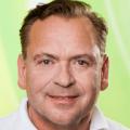 Dr. med. dent. Martin Emmerich, M.Sc.